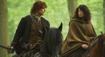 "In the midseason finale of Outlander, entitled ""Both Sides Now,"" Frank Randall, finds himself on the cusp of the most heartbreaking of decisions, and is far from knowing anything even close […]"