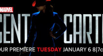 """We're getting ahead of ourselves! Marvel has released the synopsis for Agent Carter Episode 3, """"Time & Tide"""" and we'd just begun to sink our teeth into the synopses for […]"""