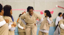 Anticipation levels are at an all-time high for every Orange Is the New Black fan in the world! To keep those diehard fans slightly satisfied, Netflix has previously released the official season […]