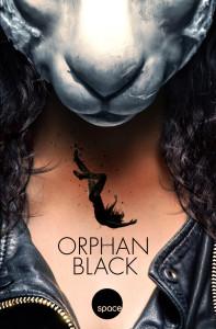 Orphan_Black_S4_300dpi-673x1024