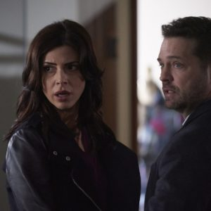PrivateEyes_Episode204_Day2_RM_0162.jpg