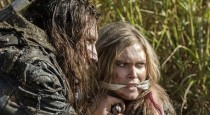 For three months, Clarke Griffin has successfully evaded a veritable horde of mercenaries: every one of them eager and salivating at the thought of capturing the woman they call Wanheda: […]