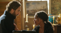 [To be read after you've watched the Season 3 finale of Sleepy Hollow.] It's not you, it's me. Well, actually, that's not true. It's mostly you. I've loved you. I've defended […]