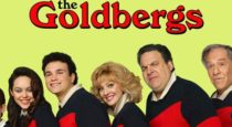 Today's Sweet Streams selection, The Goldbergs, comes with a volume warning for any viewers who are sensitive to screaming and yelling. This fantastic family comedy is currently streaming on Crave […]