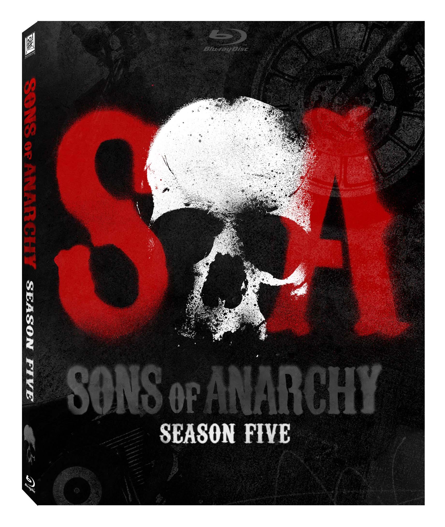 supernatural season 1 episode 1 free download