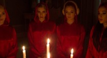 Even if you didn't tell me that Scream Queens is the product of the same minds who created Glee and American Horror Story, it would be completely obvious even early […]