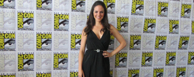 Lost Girl's Anna Silk Teases Season 3