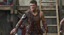 Spartacus: Vengeance is in the books, and boy does Steven S. DeKnight know how to end a season. Actually, his approach is pretty straightforward when you think about it because he […]