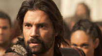 "Spartacus: War of the Damned took an interesting turn as ""Decimation"" focused on internal tension over external threats, which in turn made it one of the stronger episodes of the young […]"