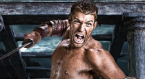 It was announced that the Starz flagship, Spartacus, will be wrapping up after its third season entitled War of the Damned. In a press release, Starz CEO Chris Albrecht announced the decision […]