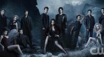 Happy Vampire Diaries Season 4 Premiere Day, Everyone! It's FINALLY here. And I am finally back reviewing The Vampire Diaries again after a year's hiatus. To say I am excited […]