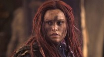 "Editor's Note: The 100 made its triumphant return this week, and we are thrilled to be carrying Erin Brown of Mythconception's recaps for Season 3. Below is her first one for ""Wanheda […]"