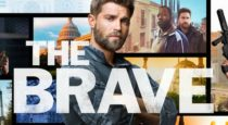 Fall TV always has a predominant trend. Last season time travel was the hot topic, but this year the focus is squarely on the military. Three different patriotic-themed dramas will […]