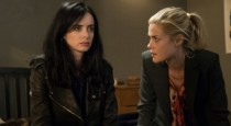 Marvel and Netflix have released a new teaser trailer that reveals Jessica Jones' super power, or at least one of them. This is the first live-action footage we've seen of […]