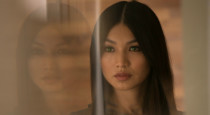 In advance of the series premiere of AMC's new sci-fi drama Humans, we had the opportunity to take part in a conference call with Gemma Chan who plays the enigmatic AI, […]