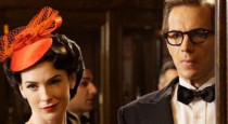 """Life of the Party"" has all of Agent Carter's strongest elements; a compelling mission, disguises, and maybe most importantly, Dottie Underwood. If we don't get a spin-off (series, movie, comic) whatever […]"