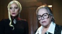This week's American Horror Story: Hotel contained only two major storylines, so we got more of The Countess' backstory, and more of John's investigation into the Ten Commandments Killer, along […]