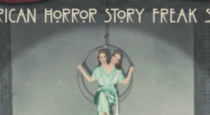 With fall just around the corner, that means another instalment of American Horror Story is on its way. This year's strange and twisted journey is American Horror Story: Freak Show, […]