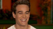 In our next exclusive Shadowhunters interview, we sit down with Alberto Rosende, the actor that we'll be getting to know as Clary's best friend, Simon Lewis. Here are some highlights […]