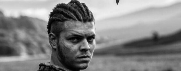 The Vikings hiatus finally ends this evening with an action-packed premiere that sets several exciting storylines in motion. Ivar is feeling guilt for ending his brother Sigurd's life, but it […]