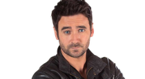 Happy Republic of DoyleSeason 5 premiere day! It's always lovely when we talk toJake Doyle himself, and this afternoon, we had the chance to get on the phone with AllanHawco […]