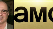 Today AMC announced a straight-to-series order for the drama Broke (working title). Broke is being adapted by writer/showrunner Clyde Phillips (Dexter, Nurse Jackie). AMC has ordered ten one-hour episodes with […]