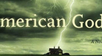 Exciting news of the day — FremantleMedia North America's adaptation of Neil Gaiman's American Gods is being developed over at Starz with Bryan Fuller and Michael Green as showrunners! American […]