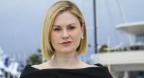 CBC, Netflix and Halfire Entertainment announced today that Anna Paquin has been cast in Alias Grace, the six-hour miniseries based on the novel by Margaret Atwood. Inspired by the true […]