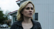 It's only February, but there's already a wealth of excellent new Canadian TV. That continues tonight with the premiere of Bellevue, starring Anna Paquin, Shawn Doyle, and Allen Leech. It's […]