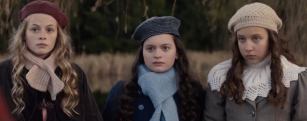 Anne with an E Season 3, Episode 4 Preview: The Painful