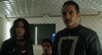 Season 4 of Marvel's Agents of SHIELD has seen its ups and downs. When the season began I was less than thrilled, especially after the loss of Lincoln in the […]