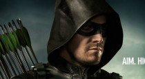 "Arrow is finally back in our lives tonight after a seemingly interminable hiatus, and according to showrunners Wendy Mericle and Marc Guggenheim, we're in for what ""feels like a new […]"