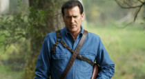 Emotional depth isn't something that you expect out of a show like Ash vs Evil Dead, but there have been tiny hints of it through the season thus far, mostly […]