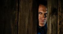 Ash vs Evil Dead ended its first season in true Evil Dead style, with lots of poor decisions by Ash and its goriest, bloodiest, gooey-ist, scariest episode yet. It also […]