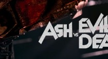 Starz has released a new teaser for the series Ash vs Evil Dead. The 10 episode first season of the show based on the horror film franchise The Evil Dead is […]
