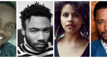 FX's comedy pilotAtlantahas cast its lead actors. Brian Tyree Henry (Boardwalk Empire), Lakeith Lee Stanfield (Selma) and Zadie Beetz (Applesauce) will star, along with Donald Glover who created and wrote […]