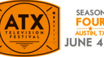 Badges for Season 4 of The ATX Television Festival in Austin next month have officially sold out! Many of us are in final countdown mode (4 weeks from today!!!), and […]