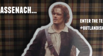 The Televixen has teamed up with Showcase for an Outlandish Giveaway to celebrate the April return of Outlander! One lucky Canadian will receive the Outlander Season 1, Volume 1 DVD, a bonny […]
