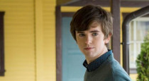 A&E has ordered 20 more episodes of Bates Motel, which will air as two seasons starting in 2016. Production will begin on new episodes later this year. The renewal announcement […]