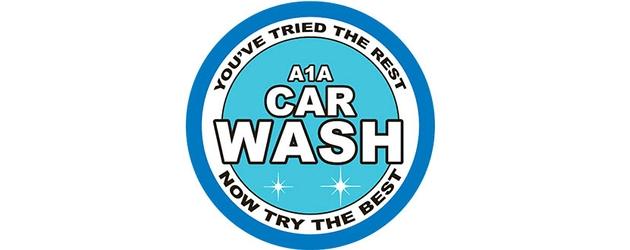 Jax Car Wash Royal Oak Hours