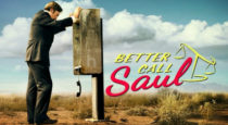 Our latest Sweet Streams selection is Better Call Saul, now streaming on Netflix in both Canada and the U.S. A prequel to what is arguably one of the best series […]
