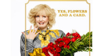 It's Mother's Day, and who better to talk TV motherhood with other than the woman behind The Goldbergs' world-class (s)mother Beverly Goldberg, Wendi McLendon-Covey! While interviewing the cast at the […]