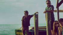 In just over a month, Netflix original drama Bloodline is set to be released, and we now have a two-minute trailer for the series:   Netflix has also released key […]