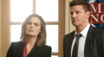"The latest episode of Bones, ""The Murder of the Meninist,"" has the team investigating the death of a men's right activist, which leads to a rare moment of Brennan losing […]"