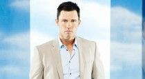 Hey, Burn Notice fans! The show is finally planning to update its now-classic opening, and they want your input. They're considering a very slightly updated version of the old opening […]