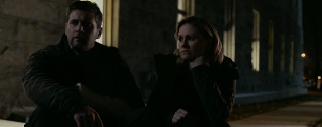 [Warning: General spoilers ahead.] In the real-time of the episodes, it seems like a long time coming, but this week on Bellevue we get to Jesse's funeral, which opens up […]