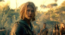 Happy Sunday! This week's TV news includes the fall's first full season pickup, but first, wondering what you'll be watching in January? Premiere dates: January 5: Teen Wolf, The Shannara […]