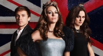 This week's TV news includes info on shows based on some beloved novels, as well as casting news and more! Premiere dates: December 4th: The Royals January 5th: Nashville Renewed: […]