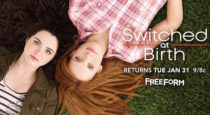 This week's TV news brings us a bunch of renewals, a few cancellations, and lots of updates about what's in development for next season! The final season of Switched at […]
