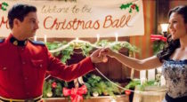This week's TV news brings us Christmas specials, premiere dates, some big sports guest stars, and more! Premiere dates: December 23rd: Sense8: A Christmas Special December 25th: When Calls the […]